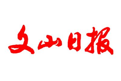 文山日报挂失登报_文山日报登报声明、遗失登报